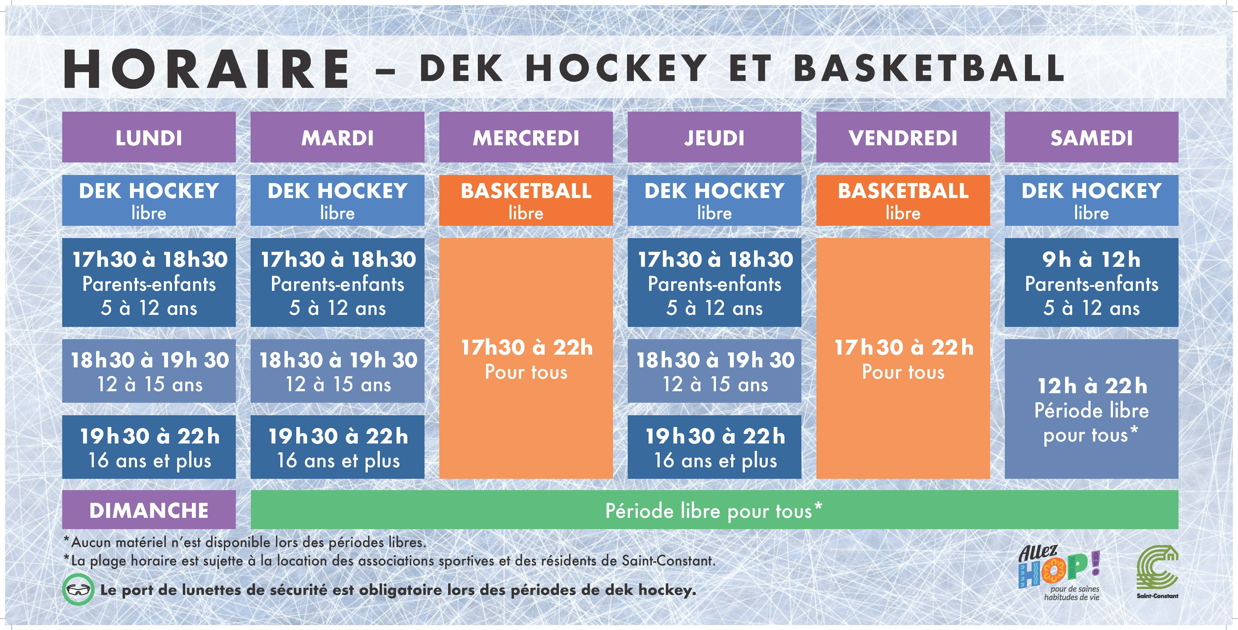 Horaire dek hockey basketball.jpg (1000 KB)