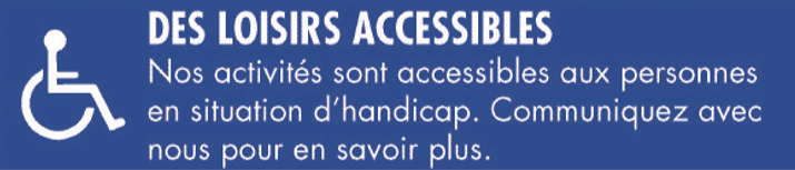 Loisirs_accessibles.png (139 KB)