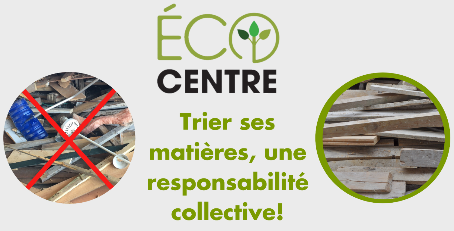 Capture_ecocentre_responsabilite_civile.PNG (893 KB)