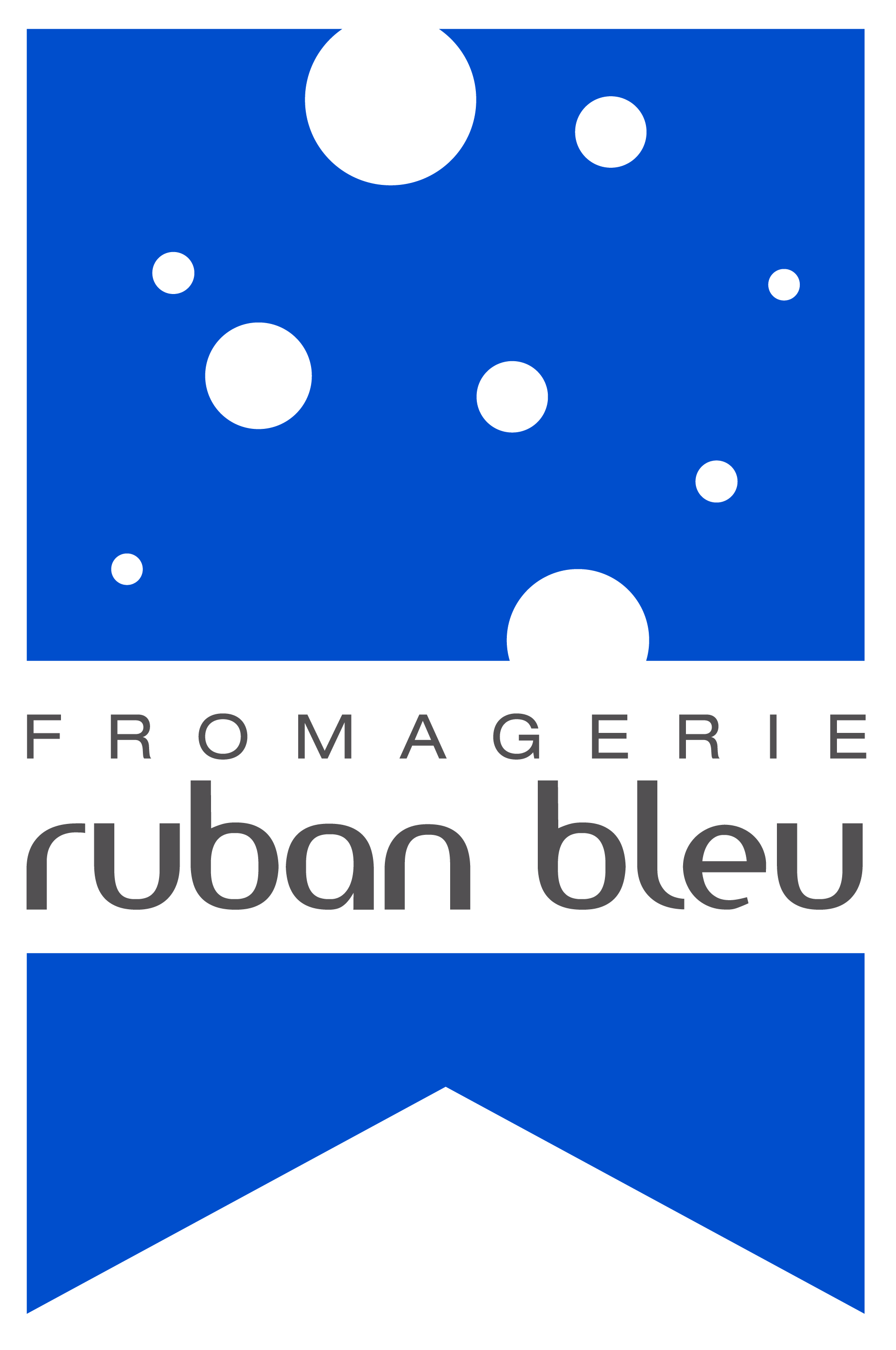 Logo-Ruban-Bleu-FINAL.jpg (1.31 MB)